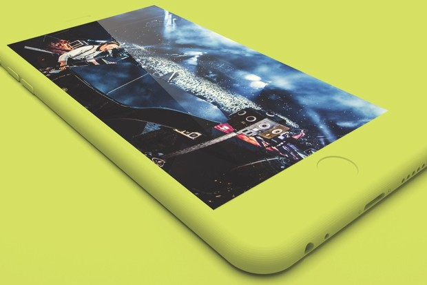 Jaunt_iphone6_mockup