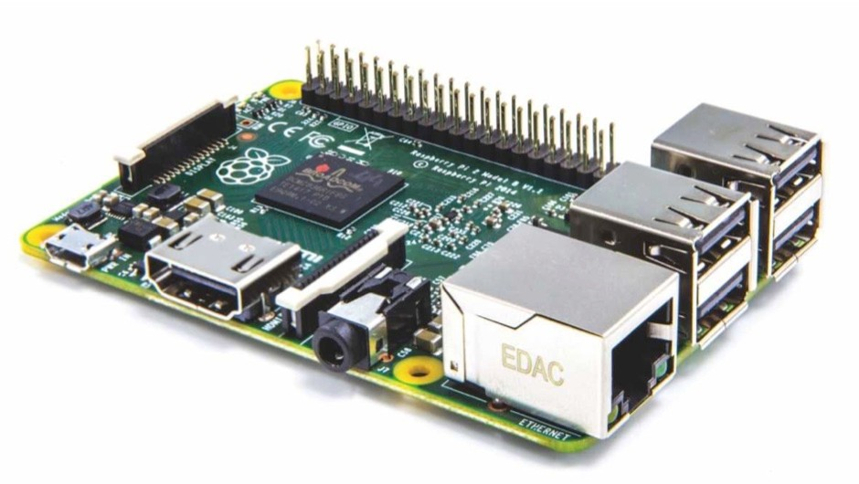 Can Raspberry Pi be programmed for virtual reality?