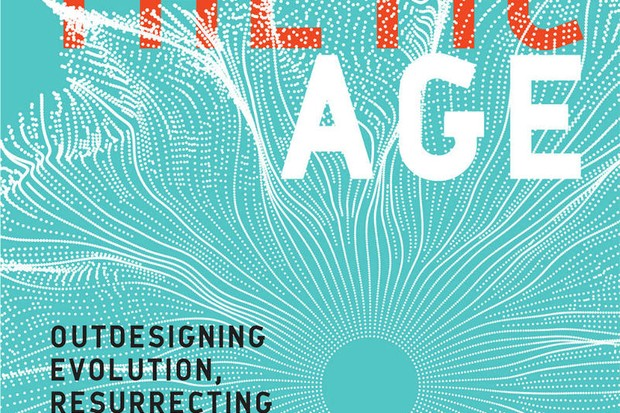 Further discussion of these difficult choices can be found in The Synthetic Age: Outdesigning Evolution, Resurrecting Species, and Reengineering Our World by Christopher J. Preston (£20, MIT Press)