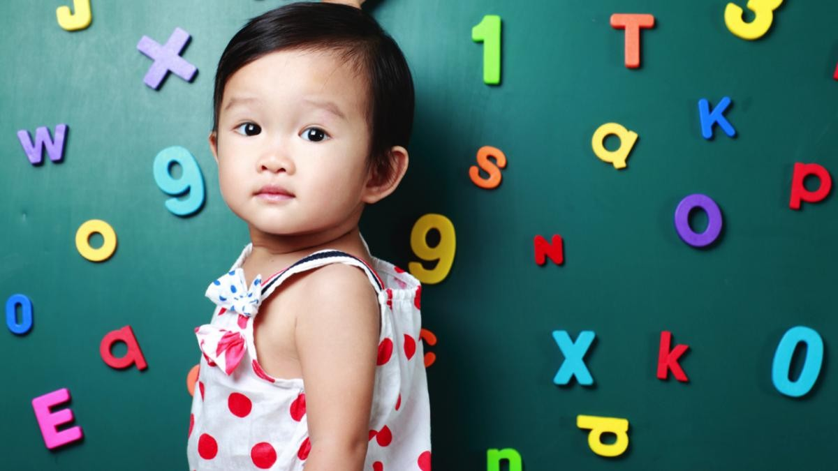 bilingualbabies