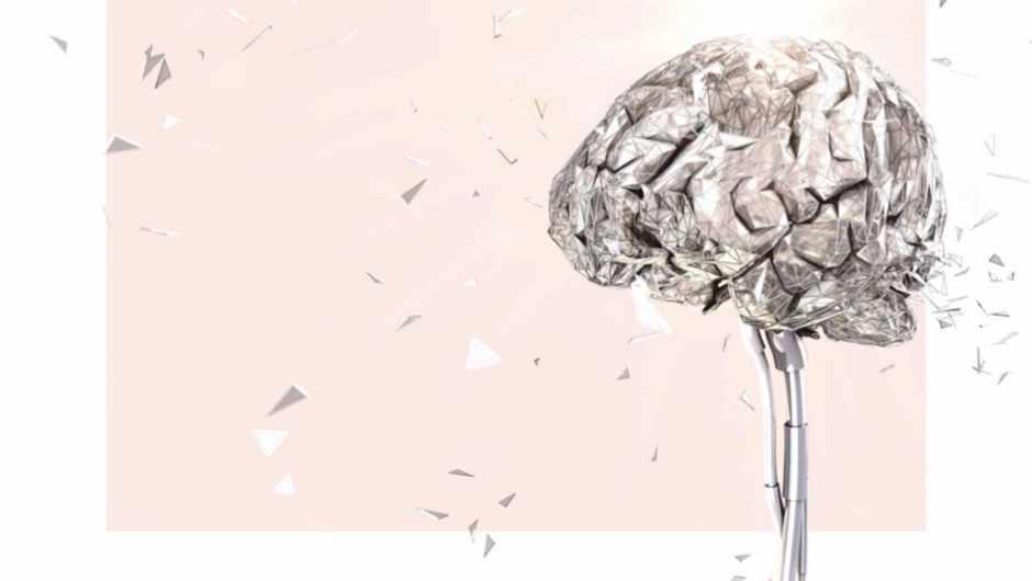 Unlocking the secrets of the brain © Magic Torch