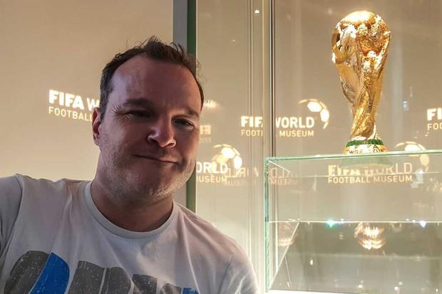 Click: World Cup Click Off © BBC