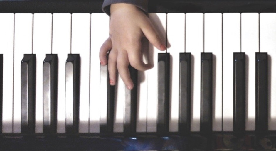 Are talents genetic or learnt? ©iStock