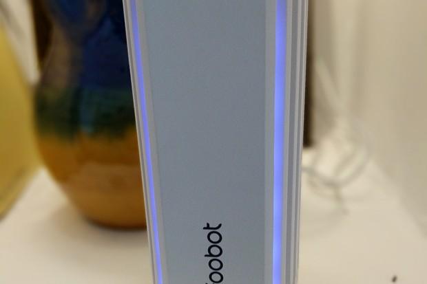 £179, foobot.io