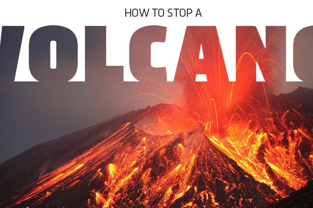 how-to-stop-a-volcano