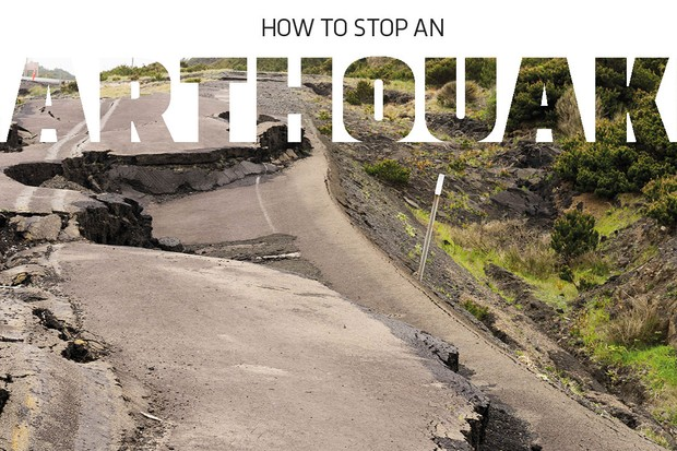 how-to-stop-an-earthquake