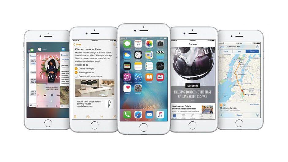 hookup apps iPhone dating webbplatser för land älskare