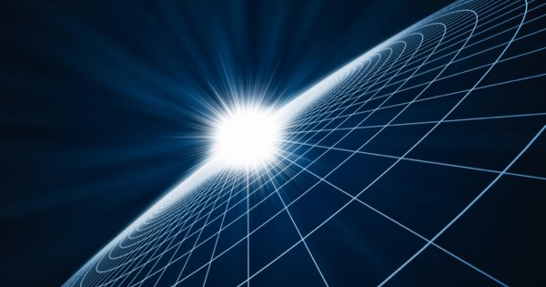 What could we learn from directly detecting gravitational waves?