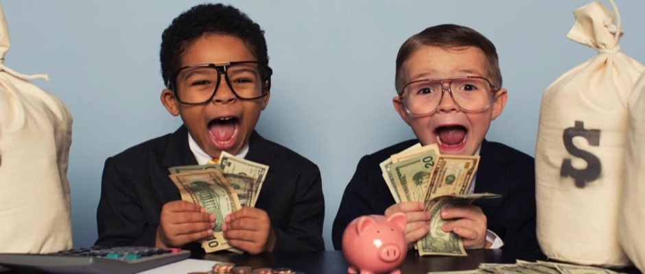 Can Money Bring Happiness?