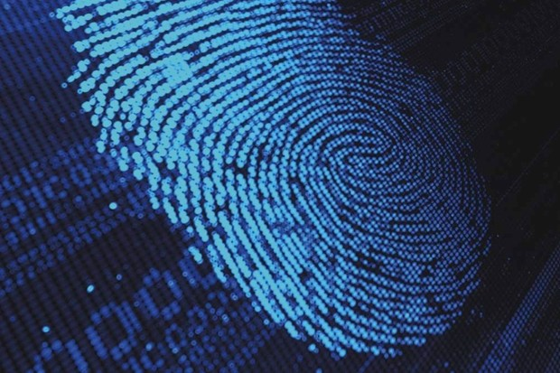 Is it possible to fool fingerprint readers? © iStock