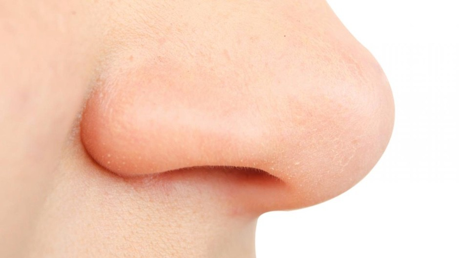 Can a smell wake you up? © iStock