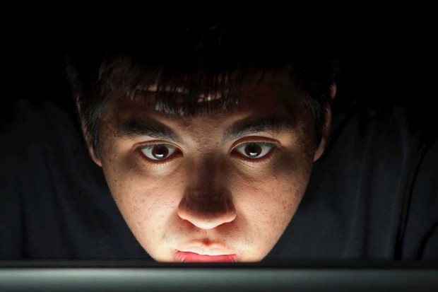 Can multiple people play on one computer? © iStock
