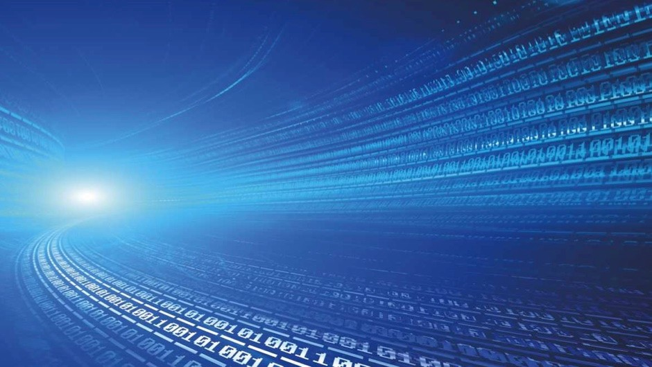 Can computers keep getting faster? ©iStock