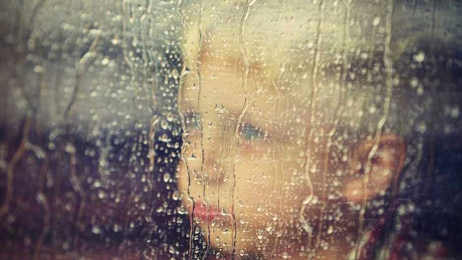 Does rainfall cause autism? © iStock