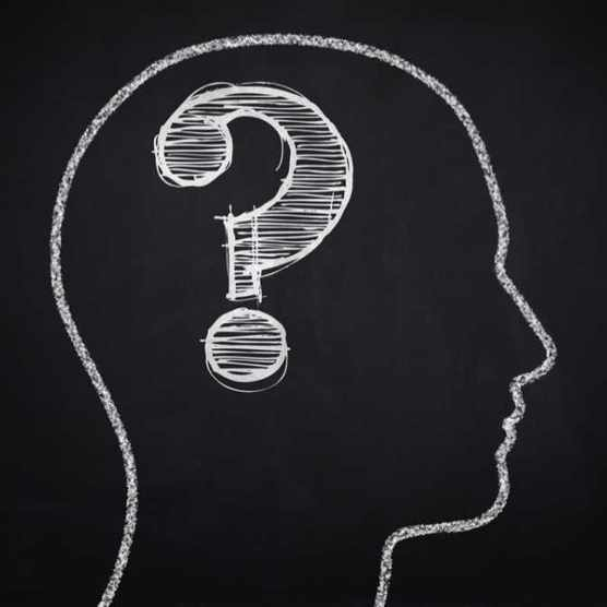 How is a memory formed? © iStock