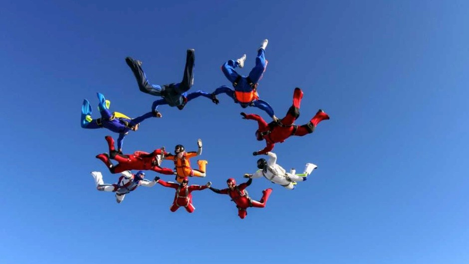 Can you simulate 'freewill'? © iStock
