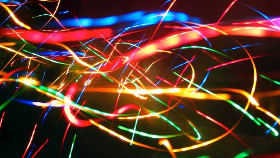 Is there any evidence for faster-than-light particles? © iStock