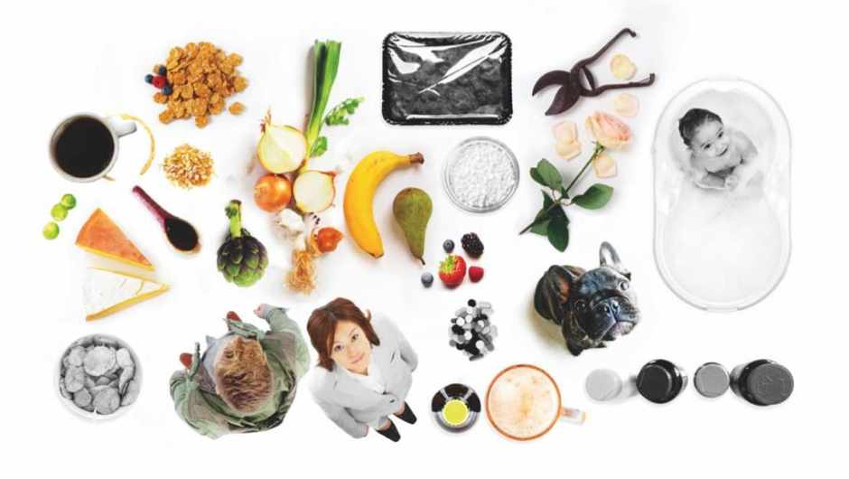 How to boost your microbiome