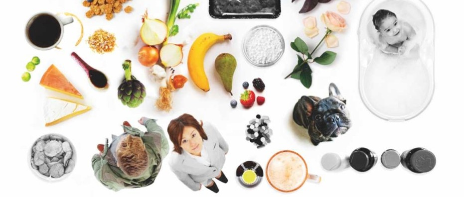 how to diversify my diet