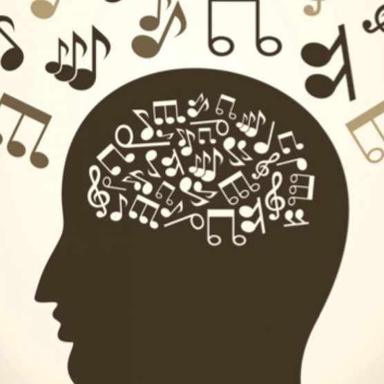 How can music change our mood?