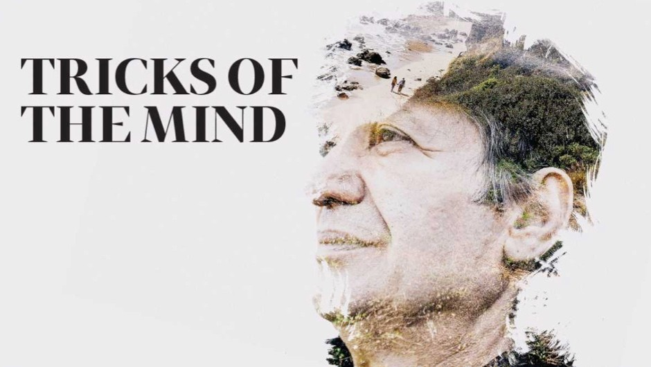 False memories: why we experience tricks of the mind