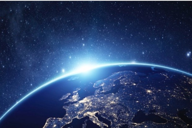 Is it possible to estimate our position within the entire Universe? © iStock