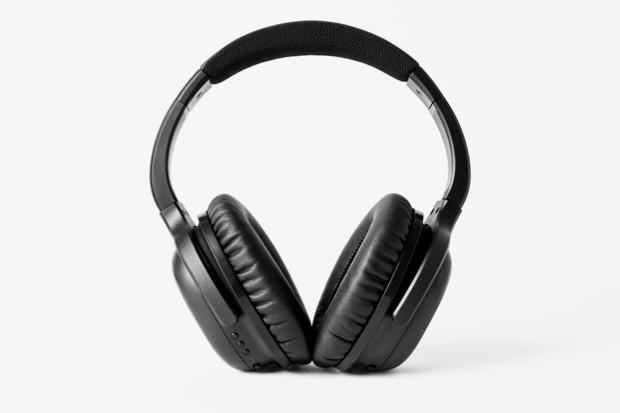Audeara headphones © Audeara