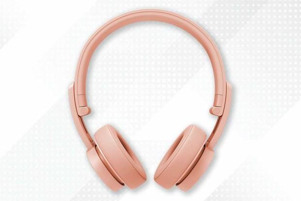 Urbanista Detroit wireless headphones