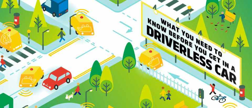 what-you-need-to-know-before-you-get-in-a-driverless-car