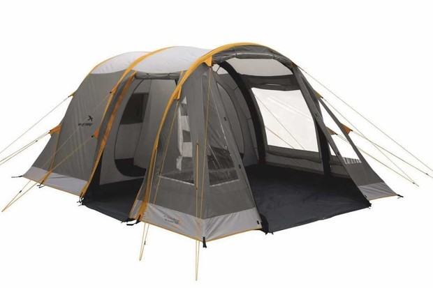 Easycamp Tempest 500 Inflatable Tent