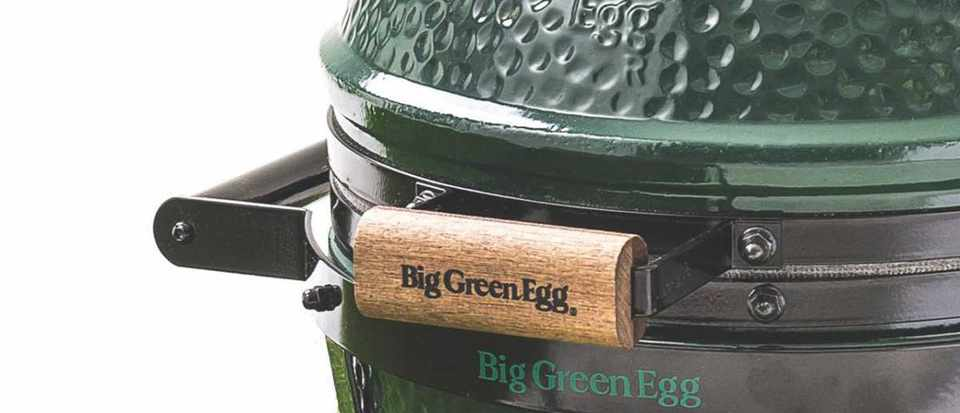 10 of the best BBQ gadgets this summer © Steve Sayers