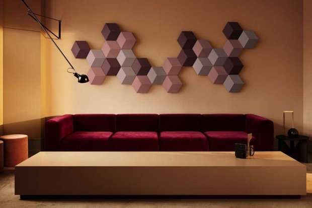 Bang and Olufsen BeoSound Shape