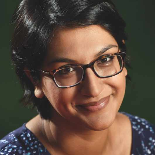 Angela Saini @AngelaDSaini Award-winning science journalist who wrote Inferior: How Science Got Women Wrong. Angela's book Inferior uses hard facts, research and evidence to dispel myths about gender that are perpetuated to this day