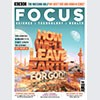 Focus-cover-327-COVER--final-artworks-small
