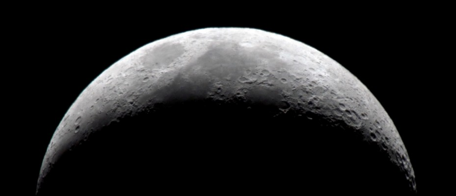 Chang'e 4: China's spacecraft reveals Moon's violent history