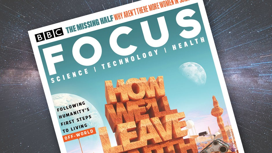 How-we'll-leave-Earth-for-good-cover