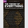 TheTheoryofNearlyEverything_cover_web-small