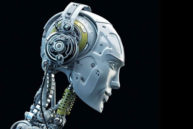 Google's Magenta creates its first AI song © iStock