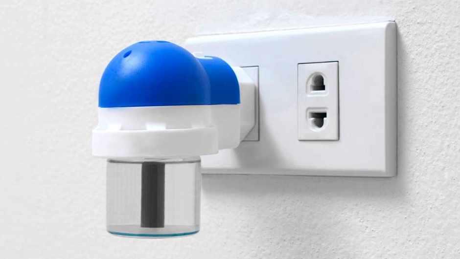 Do pest repeller plugs work? © iStock