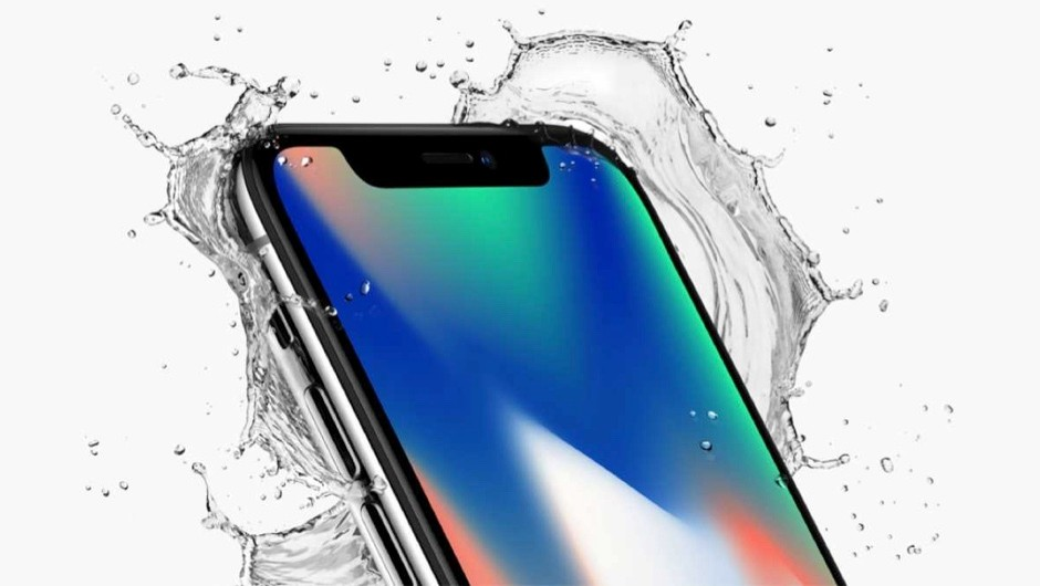 iPhone X: a phone of the future or more of the same?