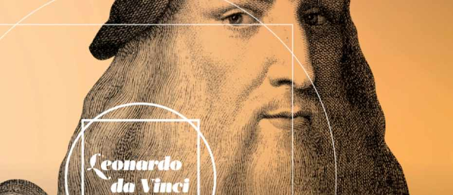 Leonardo da Vinci named as science's greatest genius
