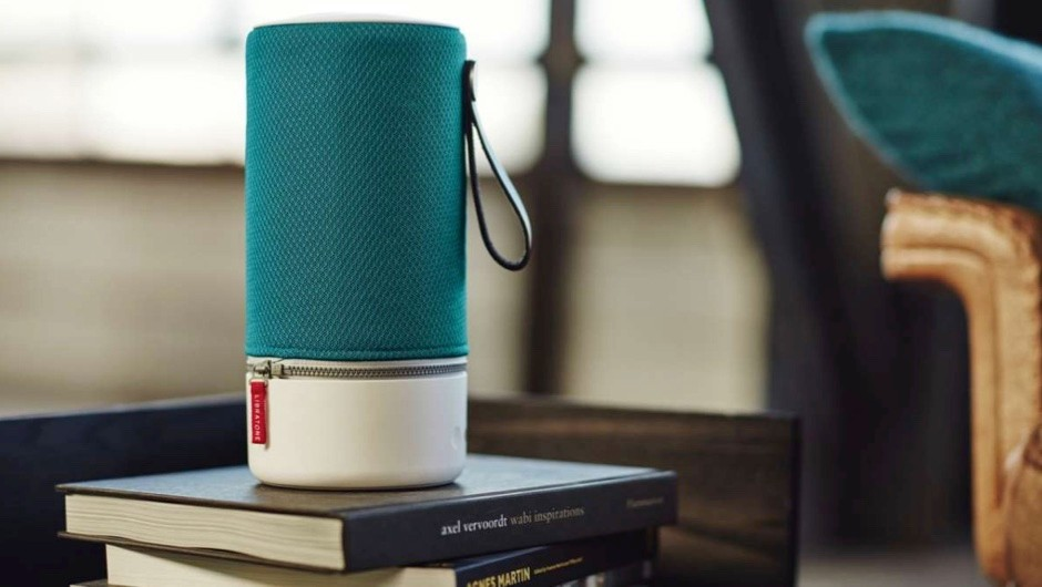 The cool gadgets list - May 2016
