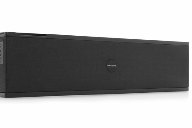 Orbitsound One P70