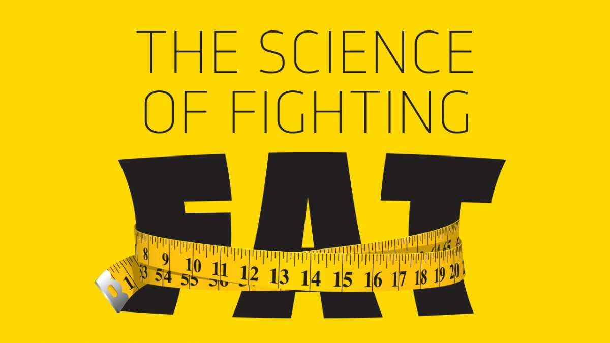 science-of-fighting-fat