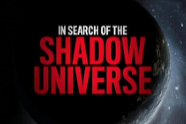 shadowuniverse_thumb