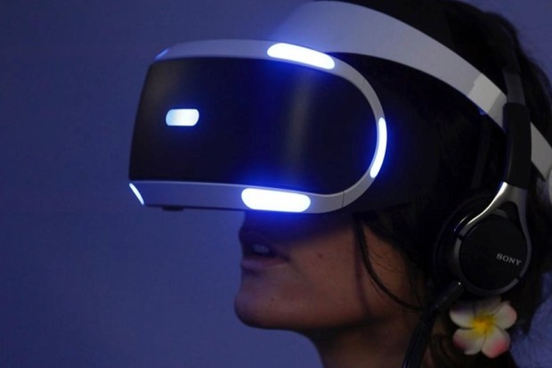 PlayStation VR gets 8 new games to wrap your head around © Getty Images