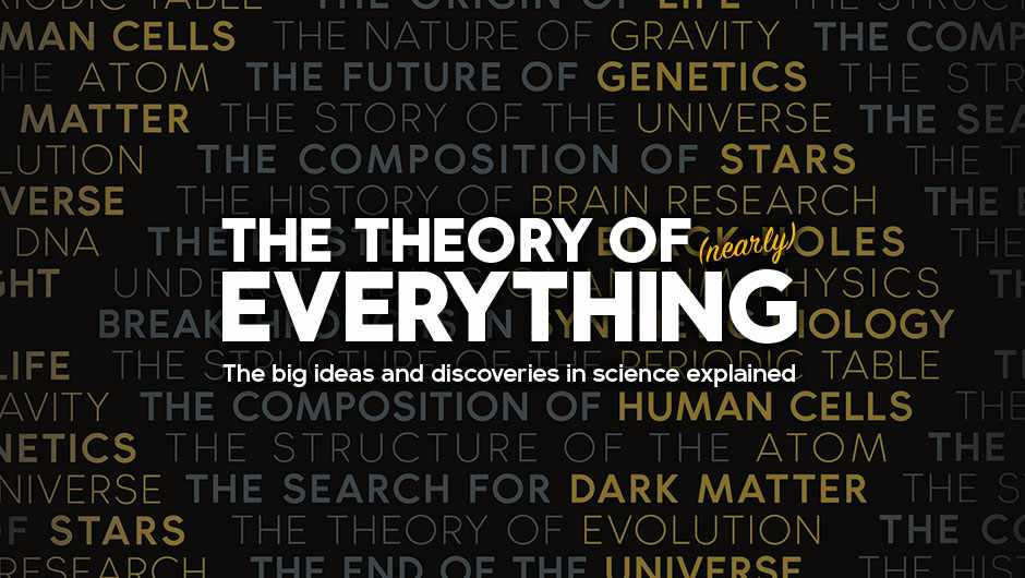 theory-of-nearly-everything
