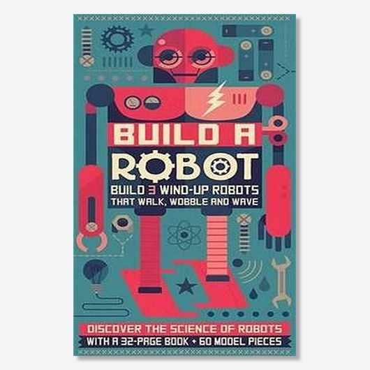 00 fabric BUILD A ROBOT1