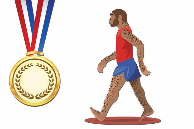 10000-metre-run