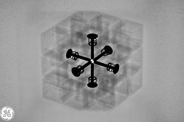 Europe_Puzzle_Cube_XRays